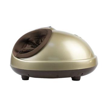 Top 5 máy massage chân tốt nhất giúp đánh bay cảm giác nhức mỏi 9