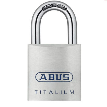 Top 5 ổ khóa chống trộm siêu bền đảm bảo an toàn 100% 2
