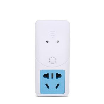 Top 5 ổ cắm điện đa năng tốt nhất cho gia đình 12