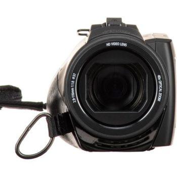 Top 5 máy quay phim cầm tay cho bạn những video tốt nhất hiện nay 26