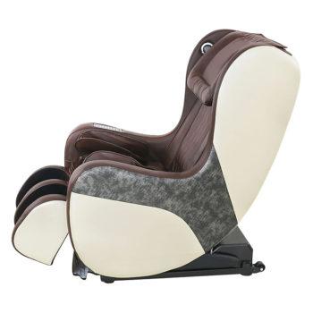 Top 5 mẫu ghế massage tốt nhất cho cả gia đình 24