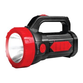 Đèn Pin LED Điện Quang ĐQ PFL09