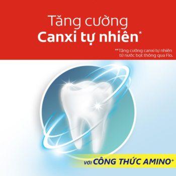Top 5 kem đánh răng giúp bạn luôn có hàm răng chắc khỏe 9