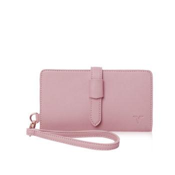 Top 5 ví cầm tay nữ đẹp thời trang phù hợp với mọi bộ trang phục 8