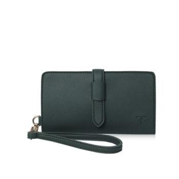 Top 5 ví cầm tay nữ đẹp thời trang phù hợp với mọi bộ trang phục 9