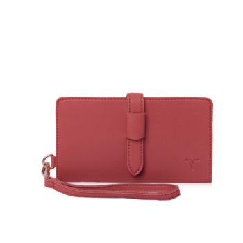 Top 5 ví cầm tay nữ đẹp thời trang phù hợp với mọi bộ trang phục 10