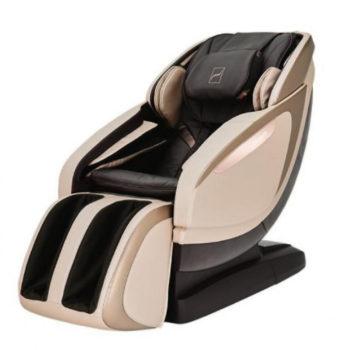 Top 5 mẫu ghế massage tốt nhất cho cả gia đình 13