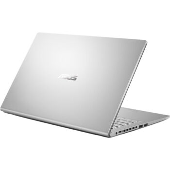 Laptop Asus VivoBook X515MA N5030/4GB/512GB/Win10