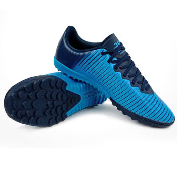 Giày đá bóng Jogarbola 001