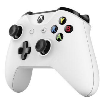 Tay Cầm Microsoft Xbox One S