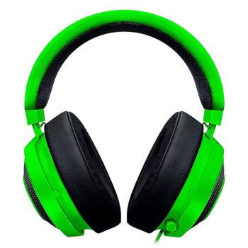 Tai nghe có dây Razer Kraken Pro V2 Oval