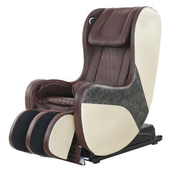 Top 5 mẫu ghế massage tốt nhất cho cả gia đình 23