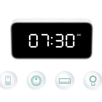 Top 5 đồng hồ báo thức đa năng mà nhà nào cũng phải có 1