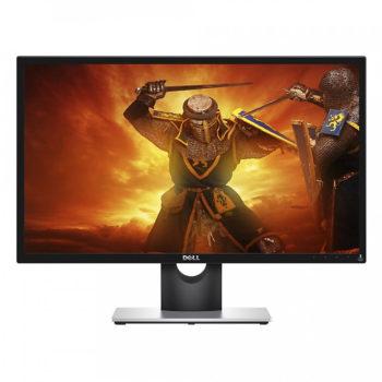 Màn Hình Gaming Dell SE2417HG 24inch Full HD 2ms 76 Hz TN