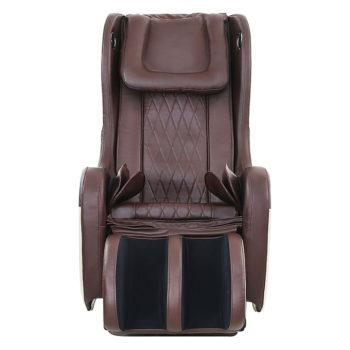 Top 5 mẫu ghế massage tốt nhất cho cả gia đình 25
