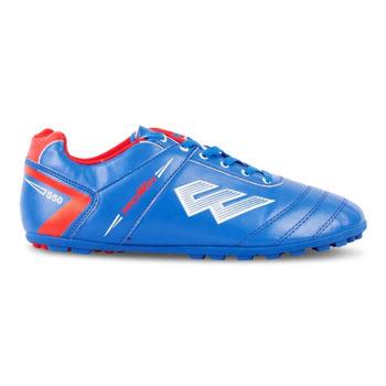 Giày đá bóng Prowin S50