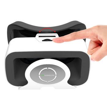 Top 5 mẫu kính thực tế ảo siêu chân thực bạn có thể tham khảo 26