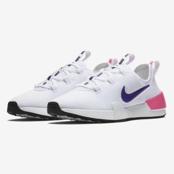 """Top 5 giày Sneaker nữ khiến phái đẹp """"mê mệt"""" 8"""
