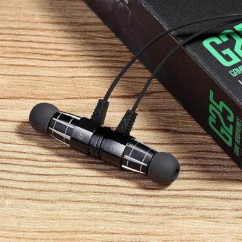 Top 5 tai nghe gaming cho những game thủ siêu cấp 26