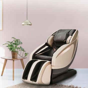 Top 5 mẫu ghế massage tốt nhất cho cả gia đình 15