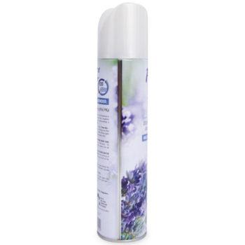 Top 5 nước xịt phòng mùi dịu nhẹ thơm mát cho nhà bạn 24