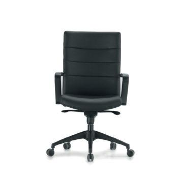 """Top 5 loại ghế văn phòng tốt nhất giúp """"dân"""" văn phòng thoải mái khi làm việc 5"""