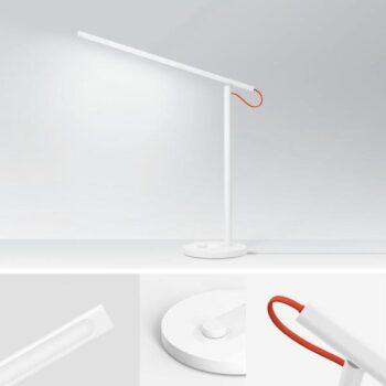 Đèn Bàn Thông Minh Xiaomi Mi LED Desk Lamp