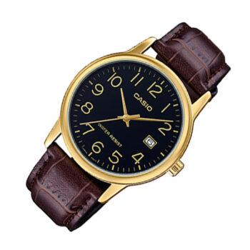 Đồng hồ Casio MTP-V002GL-1BUDF