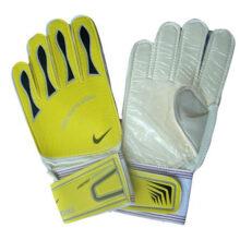 Găng tay thủ môn cao cấp Nike GK