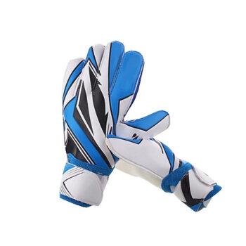 Găng tay thủ môn có xương trợ lực ZD