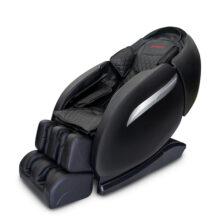 Ghế Massage LifeSport LS-300