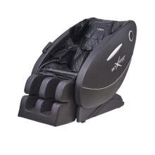 Ghế massage toàn thân SKy X609
