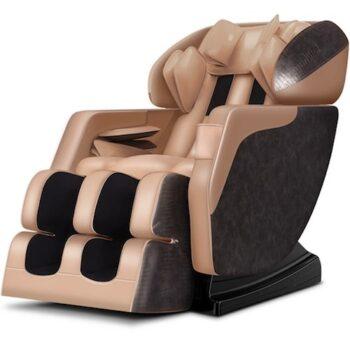 Ghế massage Queen Crown F5