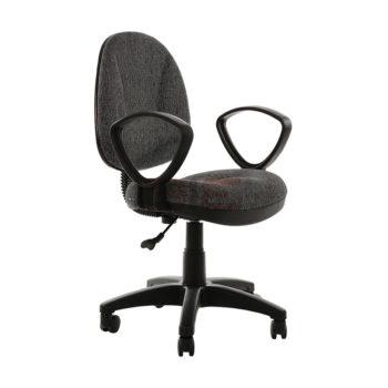 """Top 5 loại ghế văn phòng tốt nhất giúp """"dân"""" văn phòng thoải mái khi làm việc 3"""