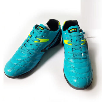 Giày đá bóng EBET 16910