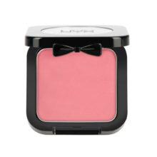 Phấn má hồng NYX Professional Makeup