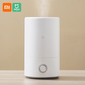 Máy Phun Sương Tạo Ẩm Xiaomi Miijia Humidifier 4L Mjjaq02LX