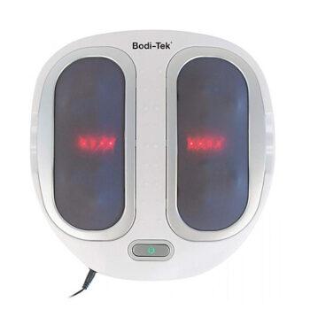 Máy massage chân Bodi-Tek FMAS2