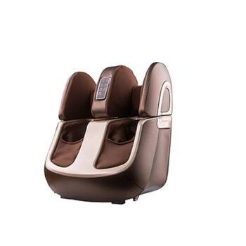 Máy massage chân Maxcare Max646X