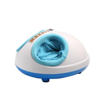 Máy massage chân đa năng Maxcare Max648