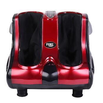 Máy massage chân hồng ngoại 3D Fuki FK-6890