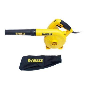 Máy thổi bụi Dewalt DWB6800-B1