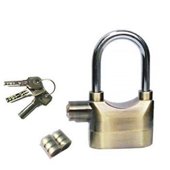 Top 5 ổ khóa chống trộm siêu bền đảm bảo an toàn 100% 3