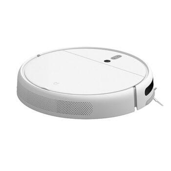 Robot Hút Bụi Xiaomi Mi Robot Vacuum-Mop SKV4093GL