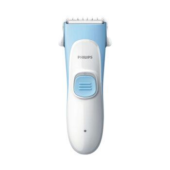 Tông Đơ Cắt Tóc Cho Bé Philips HC1099