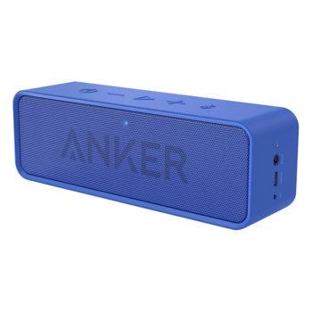 Loa Bluetooth Anker SoundCore 6W – A3102