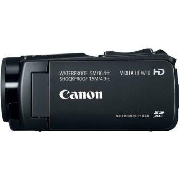 Top 5 máy quay phim cầm tay cho bạn những video tốt nhất hiện nay 23
