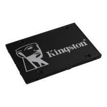 Ổ cứng SSD Kingston SKC600 SATA 3