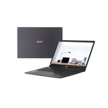 Top 4 mẫu laptop dưới 10 triệu tốt nhất hiện nay cho các bạn sinh viên 7