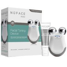 Máy Massage Nâng Cơ Mặt NuFACE mini